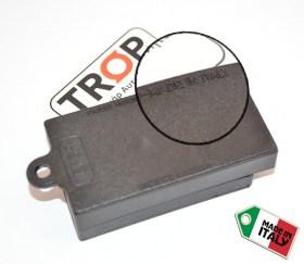 Ιταλικοί αισθητήρες παρκαρίσματος - Φωτογραφία τραβηγμένη από TROP.gr