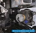 Σετ Λάμπες LED για Jeep Renegade, τοποθέτηση στο καταστήμα μας, προβολείς ομίχλης – Φωτογραφία από Trop.gr