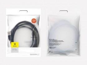 Συσκευασία καλωδίου Micro USB, για κινητό τηλέφωνο, tablet κ.α. - TROP.gr