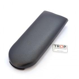 Υποβραχιόνιο (τεμπέλης - armrest) για Golf 4, Passat B5, Skoda Roomster - Φωτό TROP.gr