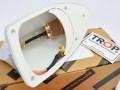 Η κεραία φέρει εσωτερικό πηνίο για καλύτερη λήψη - TROP.gr