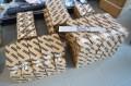 Εικόνα stock σε κεραίες καρχαρία (κουτιά) στο κατάστημα μας – Φωτογραφία από Trop.gr