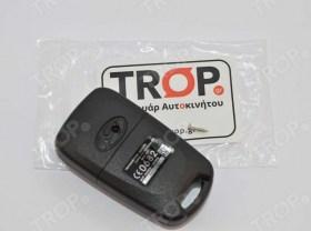 Εικόνα προϊόντος από το ηλ. κατάστημα μας - Φωτογραφία τραβηγμένη από TROP.gr