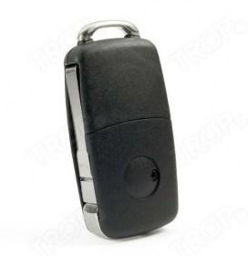 Αναδιπλούμενο κλειδί VW