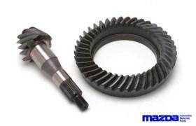 Κορωνοπήνιο 4,77 για Mazda RX-7 και RX-8 Γνήσιο - RS0827110A