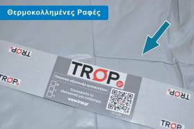 koukoula-caver-1-one-adiavroxh-thermokollhsh-yfasma