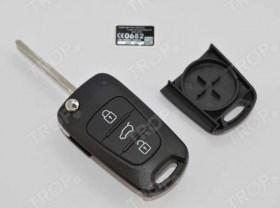Συμβατότητα με i10, i30 κ.α Μοντέλα Hyundai  - Φωτογραφία τραβηγμένη από TROP.gr