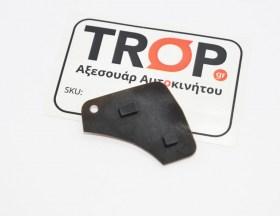 Τα ανταλλακτικά κουμπιά οπίσθια όψη - Φωτογραφία τραβηγμένη από TROP.gr