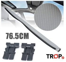 Κουρτινάκι Οροφής (ουρανού) για Vw Tiguan και Audi Q5