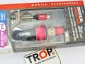 Συμβατότητα με συσκευές Apple, αλλά και MicroUSB - Φωτογράφηση TROP.gr
