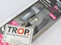USB Φορτιστής Αυτοκινήτου, Ταχείας Φόρτισης 3000mA, με USB Type-C - Φωτογράφηση TROP.gr