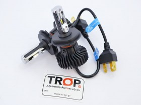 lampes-autokinitou-led-h4-ip67-6500k-6000lm-2