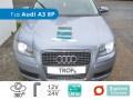 Σετ Λάμπες Αυτοκινήτου LED H7, W5W με CanBus, για Audi A3 8P - Φωτογραφία τραβηγμένη από TROP.gr