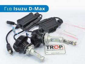 lampes_led_autokinitou_h7_adaptoras_isuzu_d_max___ra_rc_trop_gr__1539868427_873