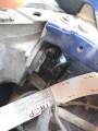 Το κιτ περιλαμβάνει LED λάμπες και τάπες φαναριών για το VW Polo 9N – Φωτογραφία από Trop.gr