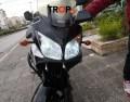 Εικόνα λαμπών μετά την τοποθέτηση στη μηχανή - Φωτογραφία τραβηγμένη από TROP.gr