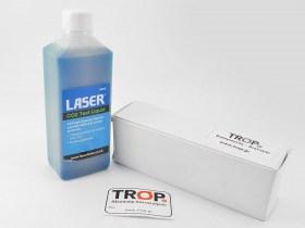 laser_co2_test_liquid_002_trop_gr__1551105883_605