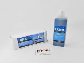 Ανταλλακτικό Υγρό για Kit Ανίχνευσης CO2 - Laser Tools UK