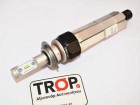 Έχουν εξαιρετικά μικρό μέγεθος και άριστη ποιότητα - Φωτογραφία τραβηγμένη από TROP.gr