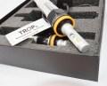 Μικρομετρικός ρυθμιστής λάμπας (παραδίδονται με προ-ρυθμισή) – Φωτογραφία από Trop.gr