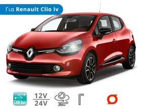 led_lampes_renault_clio_iv__1575469369_989