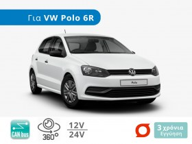 led_vw_polo_6r_trop_gr__1554724733_946