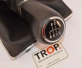Ένδειξη ταχυτήτων - Φωτογραφία τραβηγμένη από TROP.gr