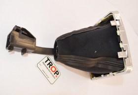 Μηχανισμός όπισθεν εσωτερική όψη φούσκας - Φωτογραφία τραβηγμένη από TROP.gr