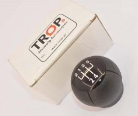 Ο λεβιές για Opel στο κουτί του - Φωτογραφία τραβηγμένη από TROP.gr