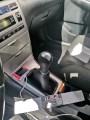 Το πόμολο τοποθετημένο σε αυτοκίνητο πελάτη (Toyota Corolla E12) στο κατάστημα μας - TROP.gr