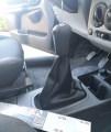 Πόμολο Λεβιέ Ταχυτήτων για Suzuki Ignis 1ης Γενιάς τοποθέτηση σε αυτοκινήτο πελάτη – Φωτογραφία από Trop.gr – Φωτογραφία από Trop.gr
