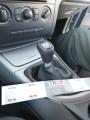 Το προιόν τοποθετημένο σε αυτοκίνητο πελάτη στο κατάστημα μας - Φωτογράφηση TROP.gr