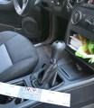 Συμβατότητα με μηχανικό (κιβώτιο 5 ή 6 ταχυτήτων)ή αυτόματο σασμάν - Φωτογραφία τραβηγμένη από TROP.gr