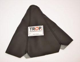 Διαστάσεις: Ύψος 22,5cm και Περίμετρος βάσης 53cm - Φωτογραφία τραβηγμένη από TROP.gr