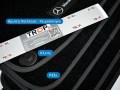 Κλιπς στήριξης σε χειροποίητα πατάκια άριστης ποιότητας για Mercedes CLK-Class (W209/C209) - TROP.gr