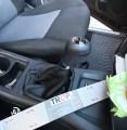 Τοποθέτηση Λεβιέ σε Mercedes A150 με Κιβώτιο 5 Ταχυτήτων - Αυτοκίνητο Πελάτη - Φωτογραφία Τραβηγμένη από Trop.gr