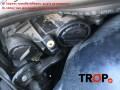 Η τοποθέτηση γίνεται χωρίς καμία μετατροπή και χωρίς να λυθεί το αυτοκίνητο (Plug and Play) - Φωτογραφία Τραβηγμένη από Trop.gr