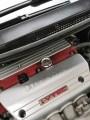 Το αξεσουάρ τοποθετημένο σε κινητήρα K20 Type R - Φωτογραφία τραβηγμένη από TROP.gr