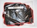 Συσκευασία πατάκια μοκέτα Nissan Almera - TROP.gr