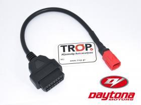 obd2-adapter-deytona-euro-5-papakia-fisa