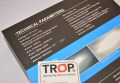 Λάμπες LED H1, H4, H7, 6000K, C7X, Τεχνικά Χαρακτηριστικά - Φωτογραφία τραβηγμένη από TROP.gr