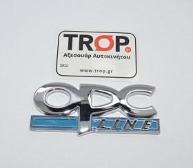 Προτείνετε η χρήση τους σε Astra, Vectra, Corsa, Zafira κλπ - Φωτογραφία τραβηγμένη από TROP.gr