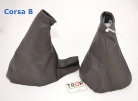 opel-corca-b-fouska-levie-taxythton-derma-xeirofrenou-1993-2000
