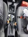 Οι φούσκες τοποθετημένες σε Opel Corsa B - Φωτογραφία τραβηγμένη από TROP.gr