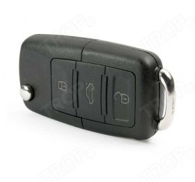 VW Golf Κλειδί