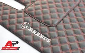 Χειροποίητα Πατάκια Δερματίνης για DAEWOO - CHEVROLET Chevrolet Cruze (2009-2013)