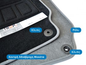 patakia-moketa-autokinitou-audi-tt-mk2-8j-2006-2014-adiabroxi-xeiropoiiti-me-klips