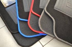 Διατίθενται σε 4 συνδυασμούς χρωμάτων - Φωτογραφία τραβηγμένη από TROP.gr