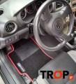 Σετ 5 Πατάκια για Subaru Impreza (Μοντ. 2001 - 2007) - Φωτογραφία τραβηγμένη από TROP.gr