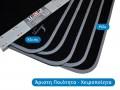 Κοντινή εικόνα, διακρίνεται το γκρι ρέλι - Φωτογραφία τραβηγμένη στις εγκαταστάσεις τηςTROP.gr